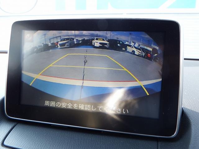 XDツーリング Lパッケージ 白革シート 4WD(13枚目)