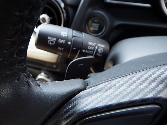 XDツーリング Lパッケージ 白革シート 4WD(16枚目)