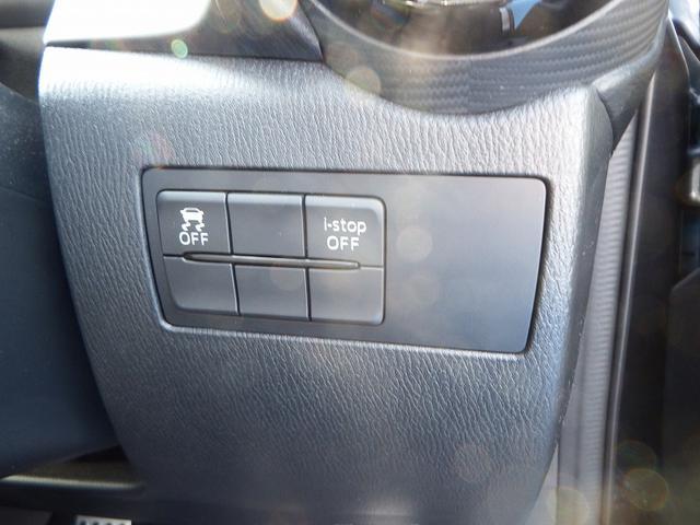 XDツーリング Lパッケージ 白革シート 4WD(18枚目)