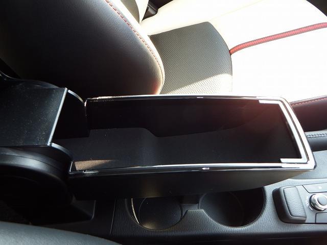 XDツーリング Lパッケージ 白革シート 4WD(21枚目)