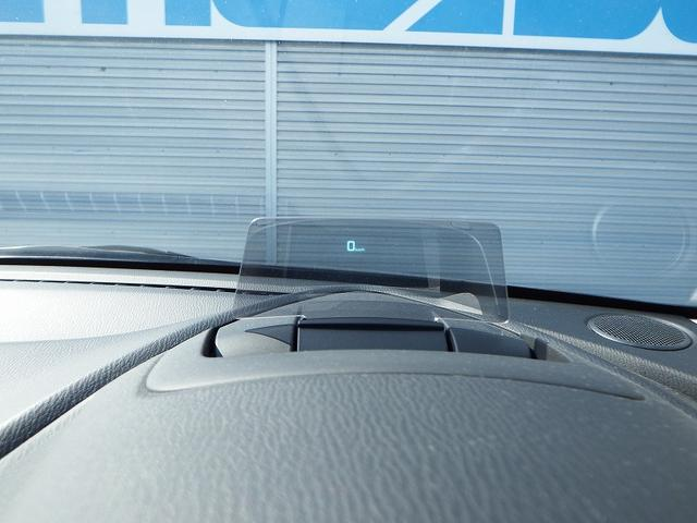 XDツーリング Lパッケージ 白革シート 4WD(23枚目)