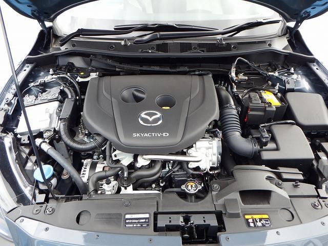 安心のAIS品質評価付き!鑑定士が324項目に及ぶ車両状態の検査を実施!修復歴無し・メーターチェック済みの車両なので安心!外装から内装まで車両状態の品質を検査走行メーターから骨格まで検査しています。
