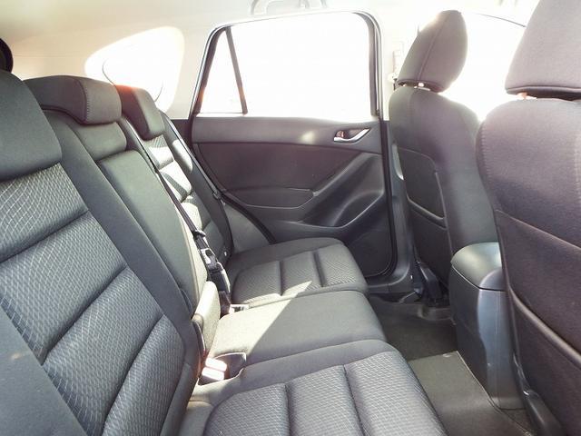 XD ディスチャージパッケージ 4WD オートライト ターボ ETC サイドカメラ(7枚目)