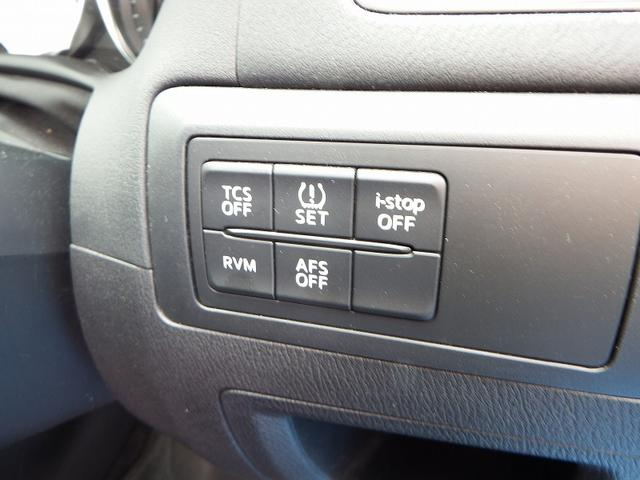 XD ディスチャージパッケージ 4WD オートライト ターボ ETC サイドカメラ(10枚目)