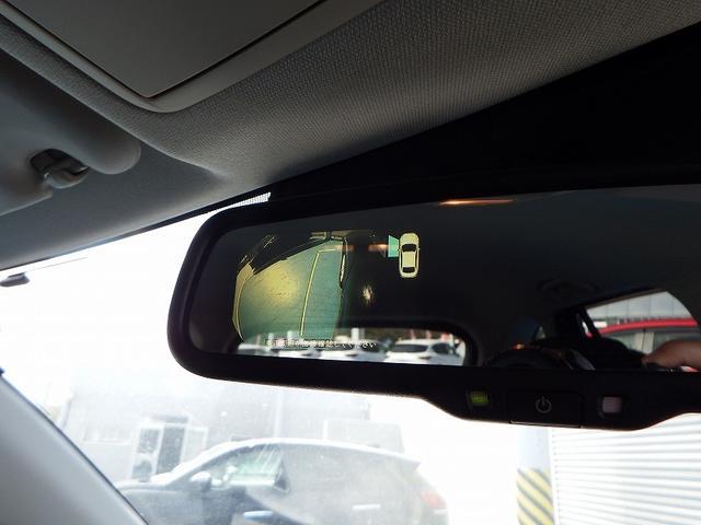 XD ディスチャージパッケージ 4WD オートライト ターボ ETC サイドカメラ(15枚目)
