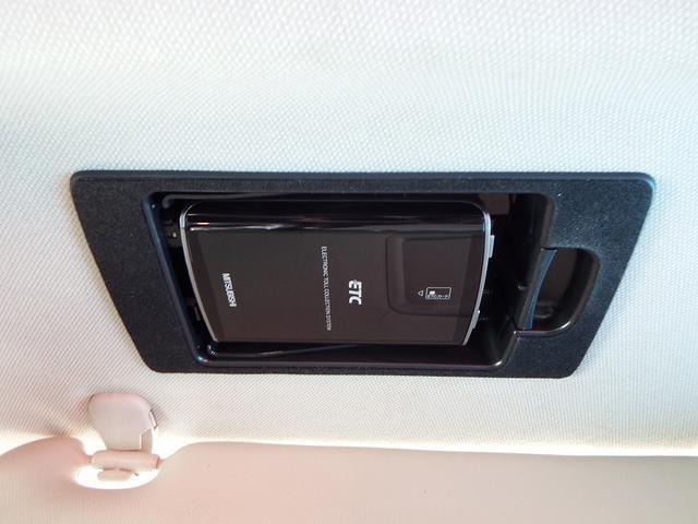 XD ディスチャージパッケージ 4WD オートライト ターボ ETC サイドカメラ(16枚目)