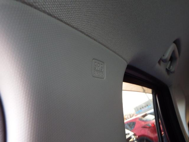 XD ディスチャージパッケージ 4WD オートライト ターボ ETC サイドカメラ(23枚目)