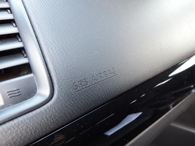 XD ディスチャージパッケージ 4WD オートライト ターボ ETC サイドカメラ(29枚目)