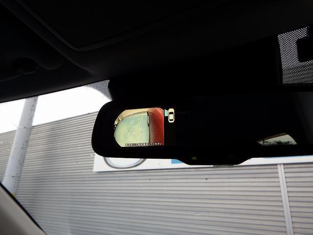 バックカメラ ETC 4WD フリップダウンモニター ナビ TV(9枚目)