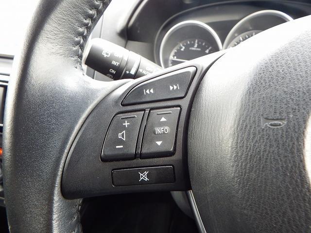 バックカメラ ETC 4WD フリップダウンモニター ナビ TV(14枚目)