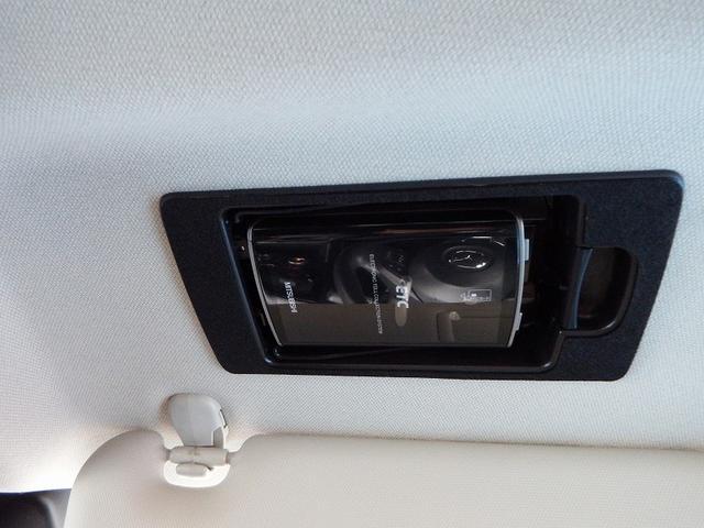 バックカメラ ETC 4WD フリップダウンモニター ナビ TV(22枚目)