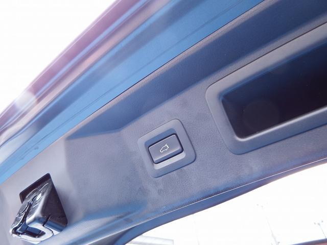 XD Lパッケージ 6人乗り 4WD ディーゼル BOSE 360°ビューモニター(11枚目)