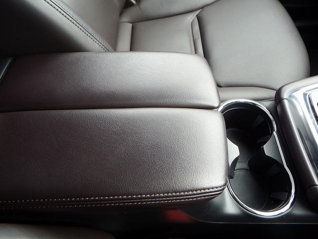 XD Lパッケージ 6人乗り 4WD ディーゼル BOSE 360°ビューモニター(25枚目)