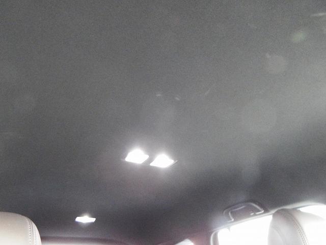 XD Lパッケージ 6人乗り 4WD ディーゼル BOSE 360°ビューモニター(30枚目)