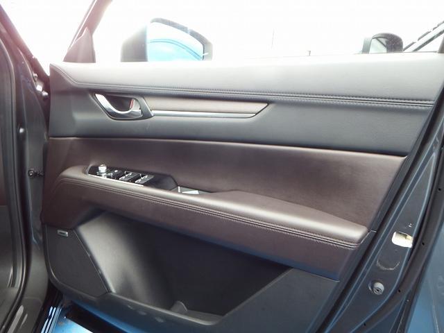 XD Lパッケージ 6人乗り 4WD ディーゼル BOSE 360°ビューモニター(35枚目)