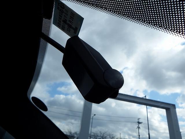 XD Lパッケージ 6人乗り 4WD ディーゼル BOSE 360°ビューモニター(50枚目)