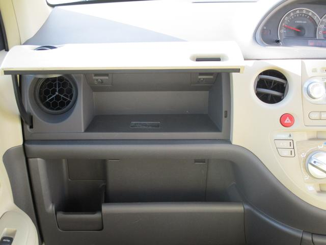 トヨタ シエンタ X 4WD 両側スライドドア 1年間距離無制限保証付き