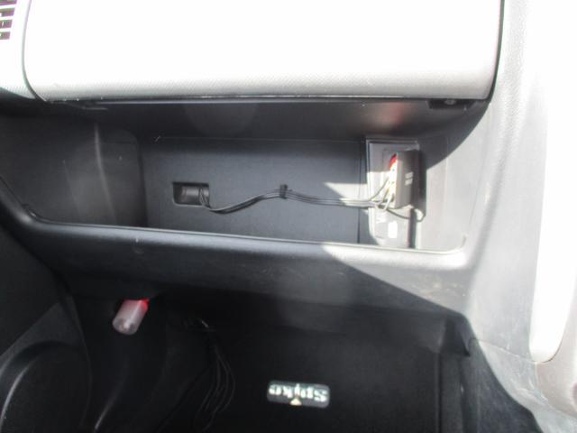 ホンダ モビリオスパイク A 1年間距離無制限保証付き ETC ナビ 両側スライドドア