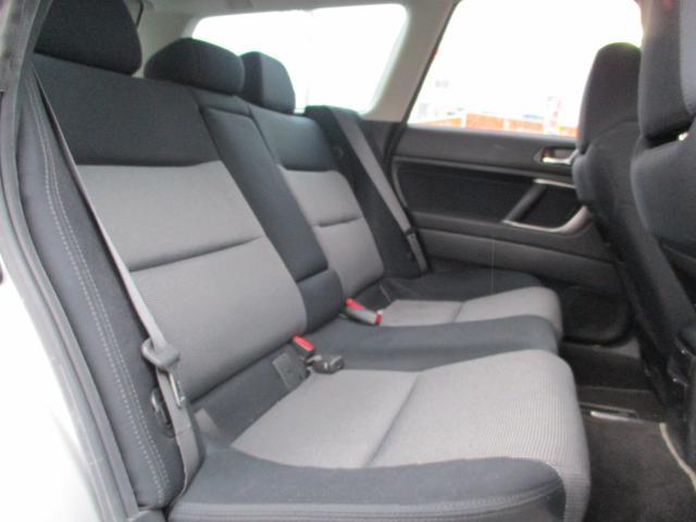 スバル レガシィツーリングワゴン GT Vリミテッド 1年間距離無制限保証付き ナビ TV