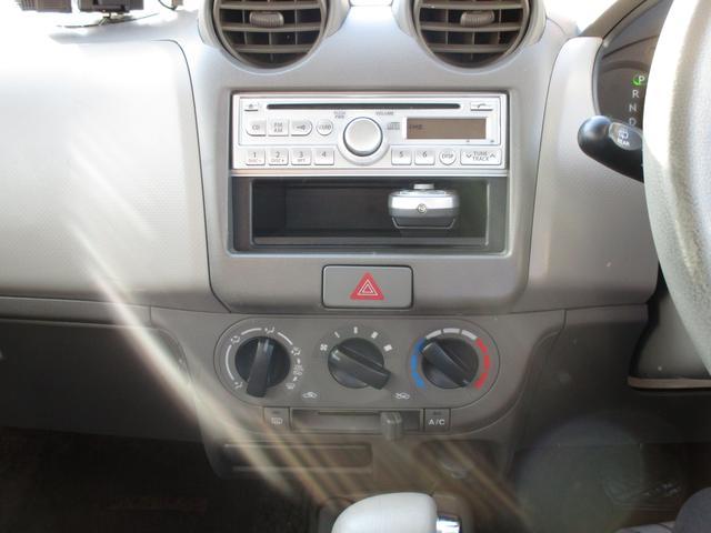 スズキ アルト X CD キーレス 電格ミラー フォグランプ ETC