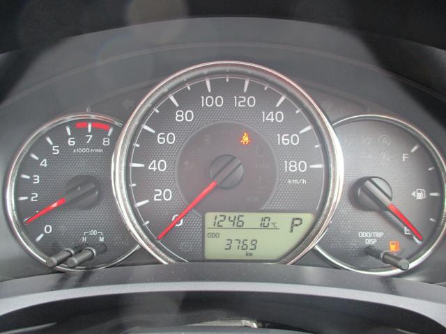 トヨタ カローラアクシオ 1.5G 1年間距離無制限保証付 4WD 自動ブレーキ