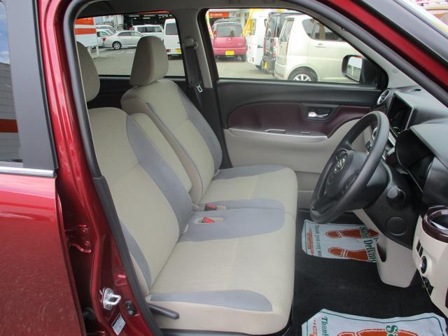 ダイハツ キャスト スタイルX 4WD 1年間距離無制限保証付き