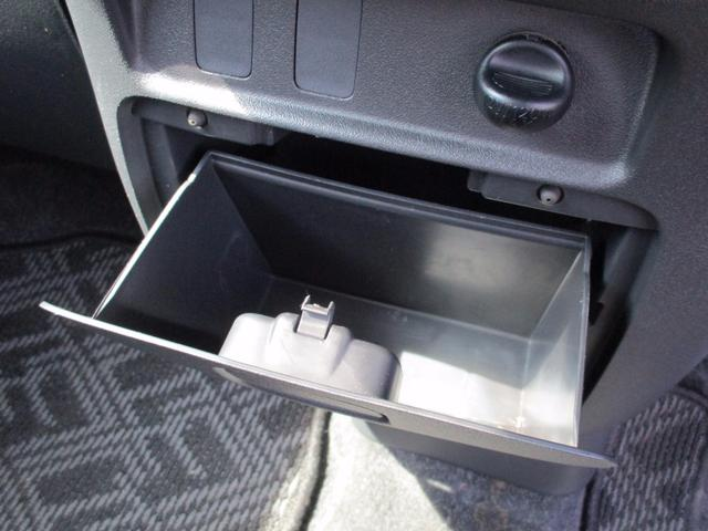 ダイハツ タント カスタムXスペシャル ターボ 4WD 1年間距離無制限保証付
