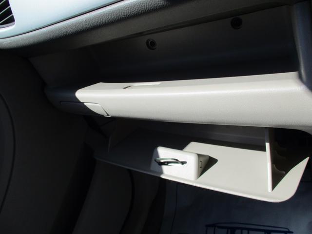 スバル R2 i 1年間距離無制限保証付き CVT CD キーレス