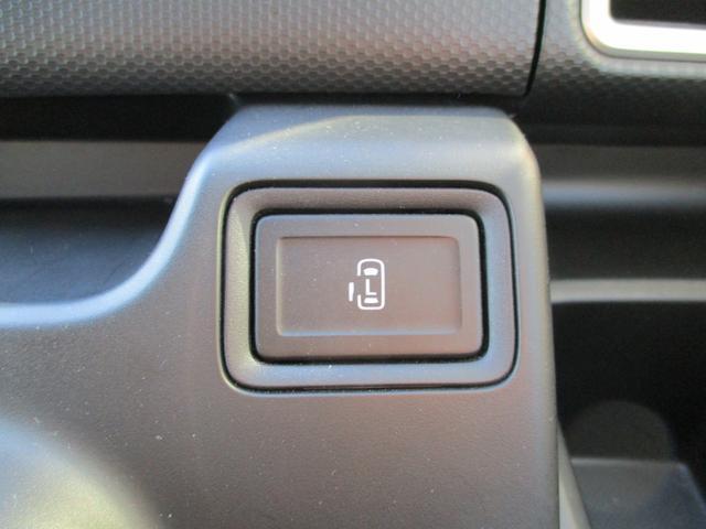 スズキ ソリオ G 電動スライドドア 1年間距離無制限保証付き