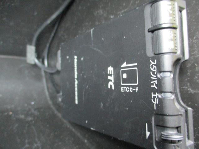 マツダ アクセラスポーツ 15S ナビ ETC  USB 6速マニュアル