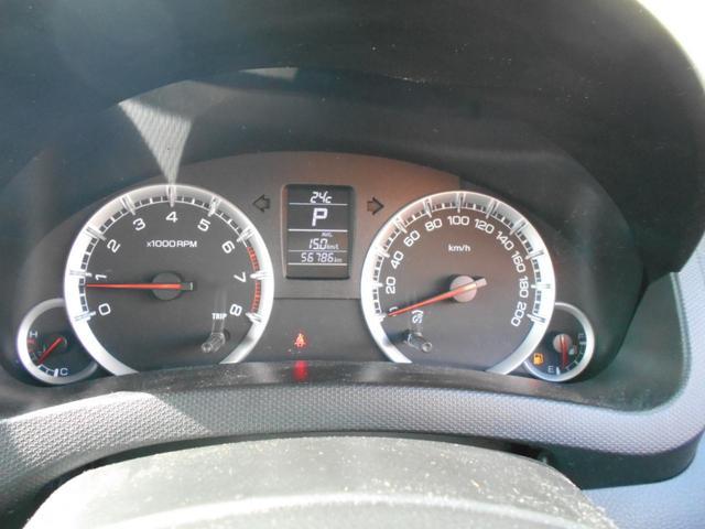スズキ スイフト XL 4WD 12ヶ月走行距離無制限保証付き