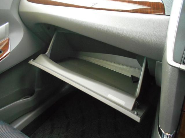 トヨタ プレミオ 1.8X Lパッケージ 4WD 12ヶ月走行距離無制限保証付