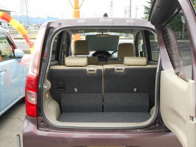 スバル ステラ L 4WD 12ヶ月走行距離無制限保証付き