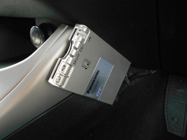 スバル インプレッサ 1.5i-L 1年間距離無制限保証付き