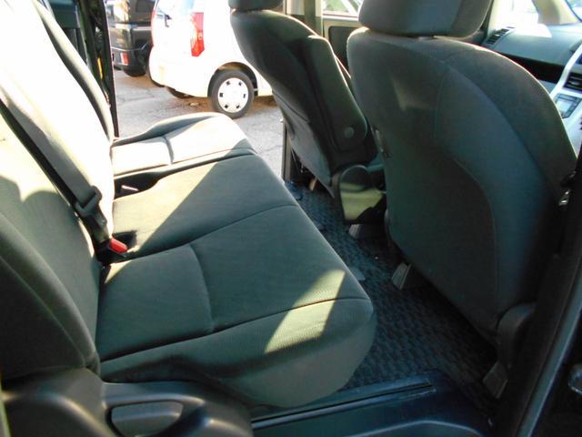 トヨタ ノア YY 切替4WD 5人乗り 12ヶ月走行距離無制限保証付き