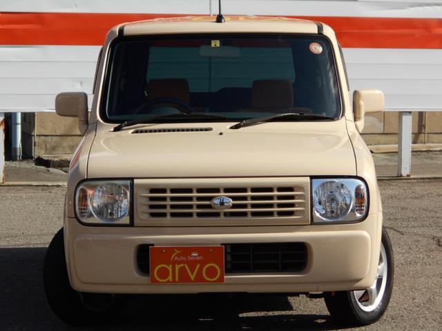 G 4WD 12ヶ月走行距離無制限保証付き(2枚目)