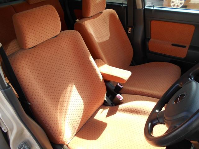 G 4WD 12ヶ月走行距離無制限保証付き(12枚目)