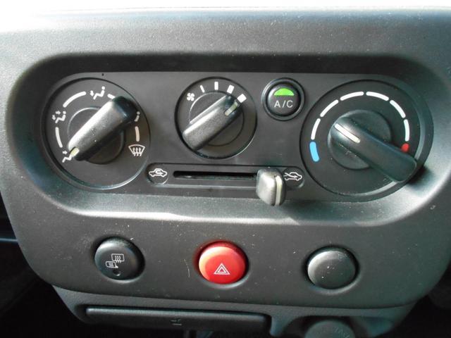 G 4WD 12ヶ月走行距離無制限保証付き(16枚目)