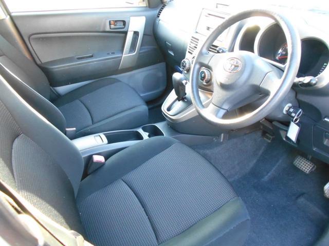 X 4WD 12ヶ月走行距離無制限保証付き(10枚目)