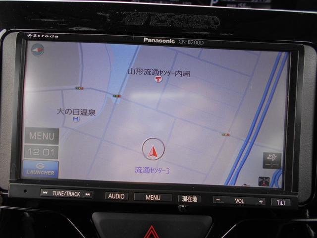 カスタムX SA 4WD 1年間走行距離無制限保証付き(19枚目)