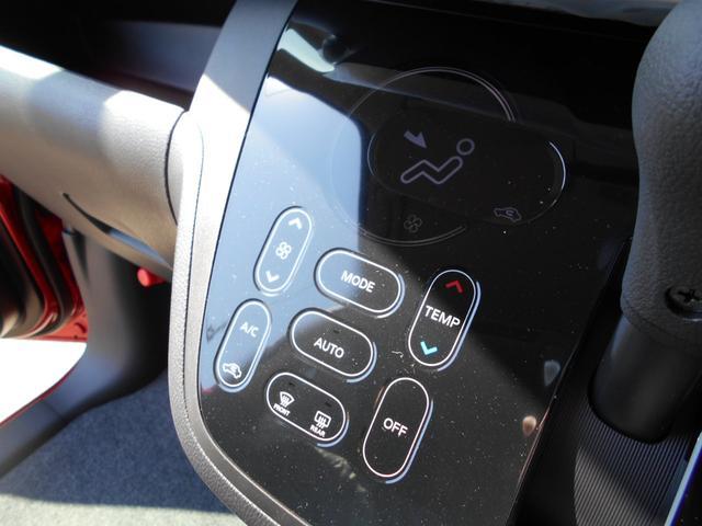 ハイウェイスター Xターボ 4WD(20枚目)