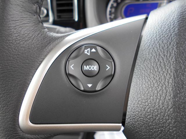 ハイウェイスター Gターボ 4WD 1年間距離無制限保証付き(11枚目)