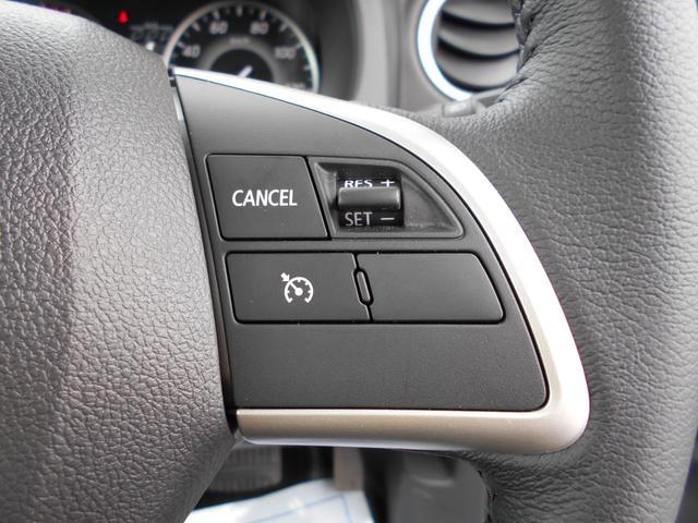 ハイウェイスター Gターボ 4WD 1年間距離無制限保証付き(12枚目)