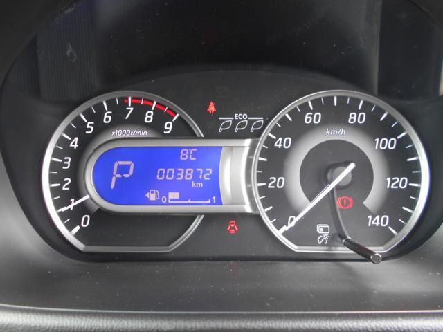 ハイウェイスター Gターボ 4WD 1年間距離無制限保証付き(13枚目)