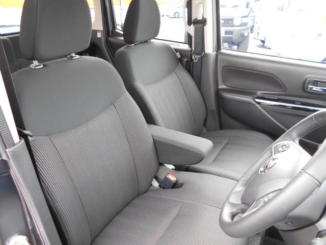 ハイウェイスター Gターボ 4WD 1年間距離無制限保証付き(15枚目)