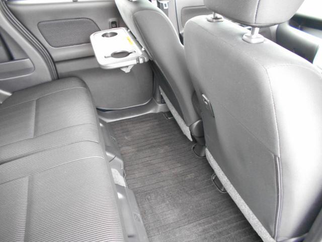 ハイウェイスター Gターボ 4WD 1年間距離無制限保証付き(16枚目)