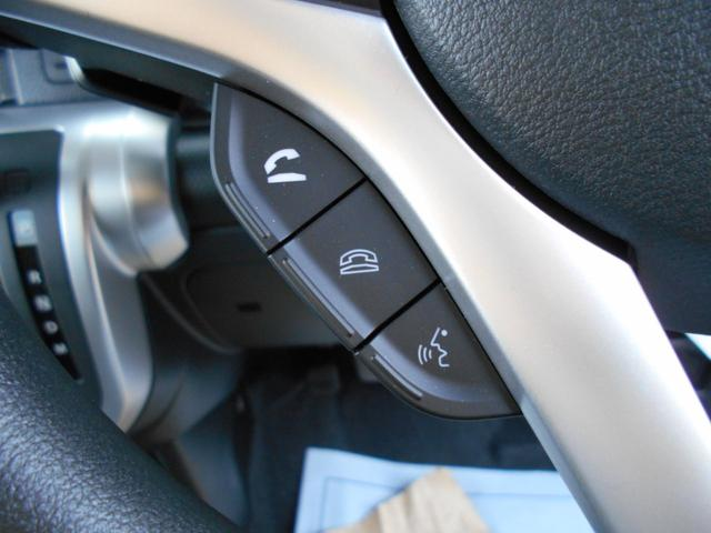 ハイブリッドMX 4WD 1年間走行距離無制限保証付き(13枚目)