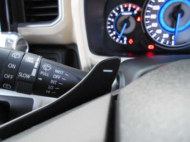 ハイブリッドMX 4WD 1年間走行距離無制限保証付き(14枚目)