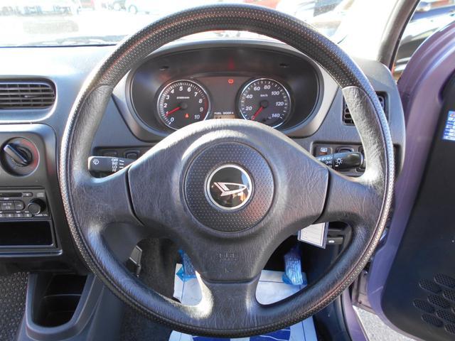 L 4WD 1年間走行距離無制限保証付き(10枚目)