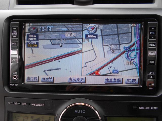 1.8X EXパッケージ 4WD 1年間走行距離無制限保証付(18枚目)